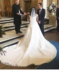 custom made wedding dress peris custom made wedding dress on sale