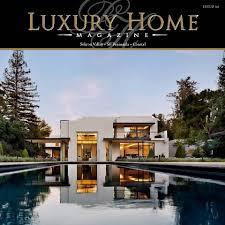 millennium home design of tampa luxury home magazine home facebook