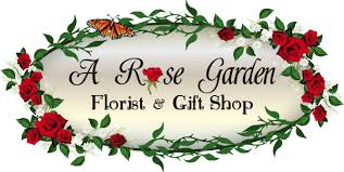 Ashland Flowers - bring on the happy vase of flowers in ashland city tn a rose garden