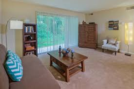 1 bedroom apartments raleigh nc 6 great raleigh rentals for under 1 000 per month