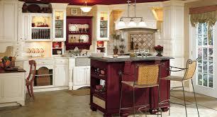 Kitchen And Bath Cabinets Barrwood Cabinets U2013 Kitchen And Bath Cabinets