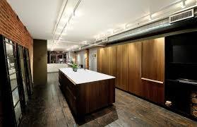 Modern Kitchen Cabinets Nyc - Kitchen cabinet showroom