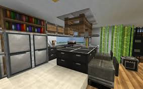 minecraft kitchen ideas minecraft kitchen ideas xbox designyou