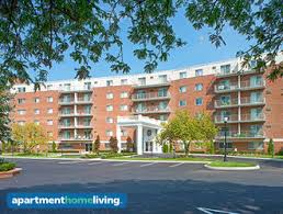 Morris Manor Rentals Buffalo Ny Apartments Com by Albany Apartments For Rent Albany Ny