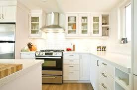 ikea kitchen cabinets canada ikea kitchen cabinet fronts canada home decor