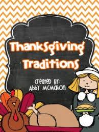 free thanksgiving resources a tpt cornucopia the tpt