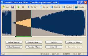 free download of mp3 cutter for pc technology news computers internet software free software mp3