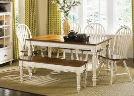 extended dining room tables kitchen ideas round table with leaf pull out dining room table