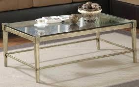 Black Glass Tables Black And Glass Coffee Table Fieldofscreams