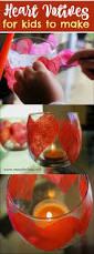 565 best valentines day theme images on pinterest valentine