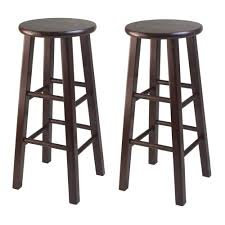 Target Outdoor Bar Stools by Plain Target Outdoor Bar Stools Tonyswadenalockercom
