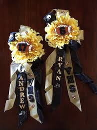homecoming corsages homecoming corsages corsages for homecoming to show school