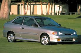 00 hyundai accent 2000 hyundai accent review