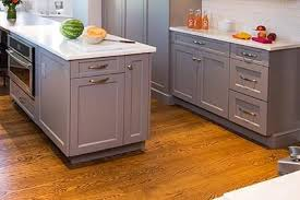 diy kitchen cabinets mdf mdf cabinet doors drawer fronts cabinet doors n more