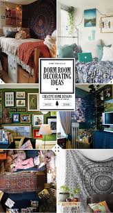 Dorm Room Decorating Ideas U0026 by 10 Best Dorm Room Ideas Images On Pinterest