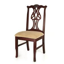 chippendale dining chair free shipping today overstock com
