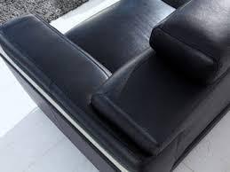 canapes cuirs canapé et mobilier design la maison du canapé