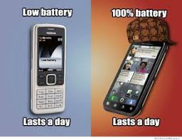 Smartphone Meme - for laughs and giggles amusing and hilarious smartphone memes