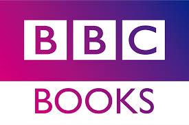 bbc books wikipedia