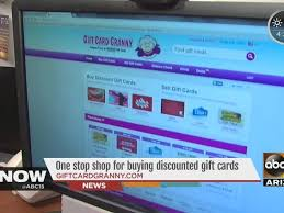 buy discount gift cards dont pay price for anything buy discounted gift cards tips