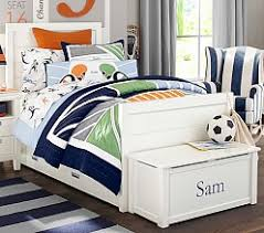 Floor Beds For Toddlers Beds For Kids U0026 Toddlers Kids Mattresses U0026 Bunk Beds Pottery