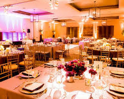 best wedding venues in los angeles top 10 wedding venues in los angeles ca best banquet halls