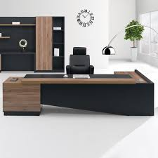Creative Ideas Office Furniture Stylist Design Office Table Creative Ideas Furniture Design