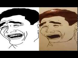 9gag Memes - 9gag meme funniest 9gag meme picture youtube