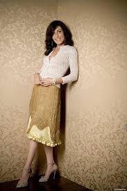 House M D Cast by Dr House Lisa Edelstein As Lisa Cuddy Series And Tv