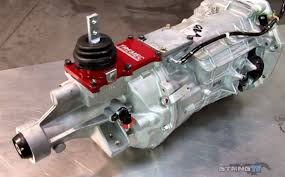 mustang 6 speed converting to a tremec t 56 magnum 6 speed transmission in a fox