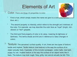 fauvism expressive landscapes through color principles of design
