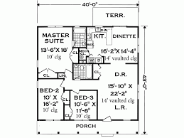 trend 1500 square feet house plans inspiring ideas 19 house plans
