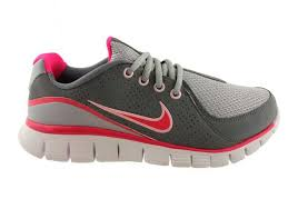 Comfortable Nike Shoes Nike Online Footwear Nike Shoes Adidas Shoes Running Shoes