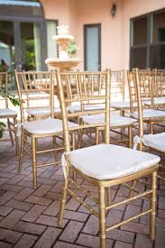 marcel home decor marvelous chiavari chair design 20 in aarons island for your home