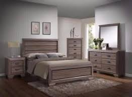 dresser buy and sell furniture in alberta kijiji classifieds