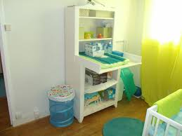 commode chambre bébé ikea cliché décoration chambre bébé ikea decoration guide