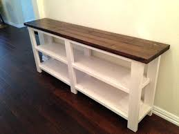 Narrow Console Table Ikea Small Console Table White Narrow Canada Very Slim Thin Uk U2013 Mannysingh