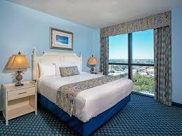 3 Bedroom Condos Myrtle Beach Angle Oceanfront 3 Bedroom Condo Myrtle Beach Myrtle Beach