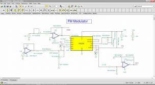 10 free pcb design software u2013 readingrat net