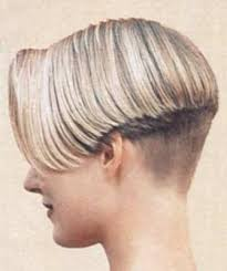 90s skater haircut id this recent men s hairstyle straight dope message board