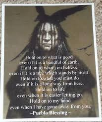 american proverbs images american indian prayers