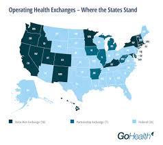 Kaiser San Jose Map Kaiser Health Insurance California Address 44billionlater