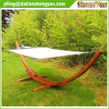 wood hammock stand wood hammock stand suppliers and manufacturers