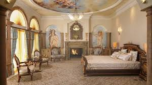 Luxury Design by Gorgeous Luxury Bedroom Design Ideas Youtube