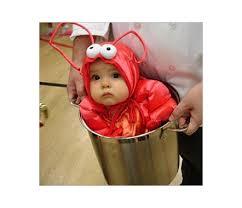 Baby Boy Halloween Costume Infant Halloween Costume Ideas