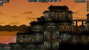 starbound houses starbound house and home location recommendation what house