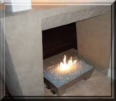 Fireplace Burner Pan by Fireplace Pans Burners And Baskets Propane Gas