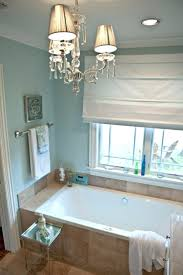 painting a small bathroom hondaherreros com 25 best ideas about bathroom colors on pinterest small paint and color schemespainting a to make