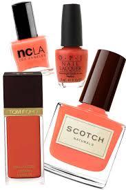 116 best nail polish colors images on pinterest nail polish