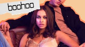boo hoo boohoo staff in trouble for smiling investigation finds